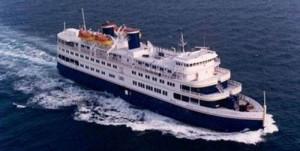 alegria-cruise-ship