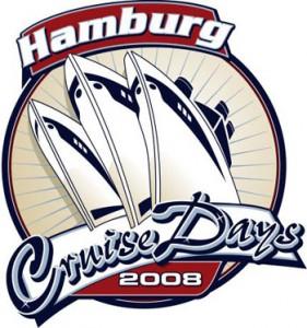 hamburgcruisedays2008_logo
