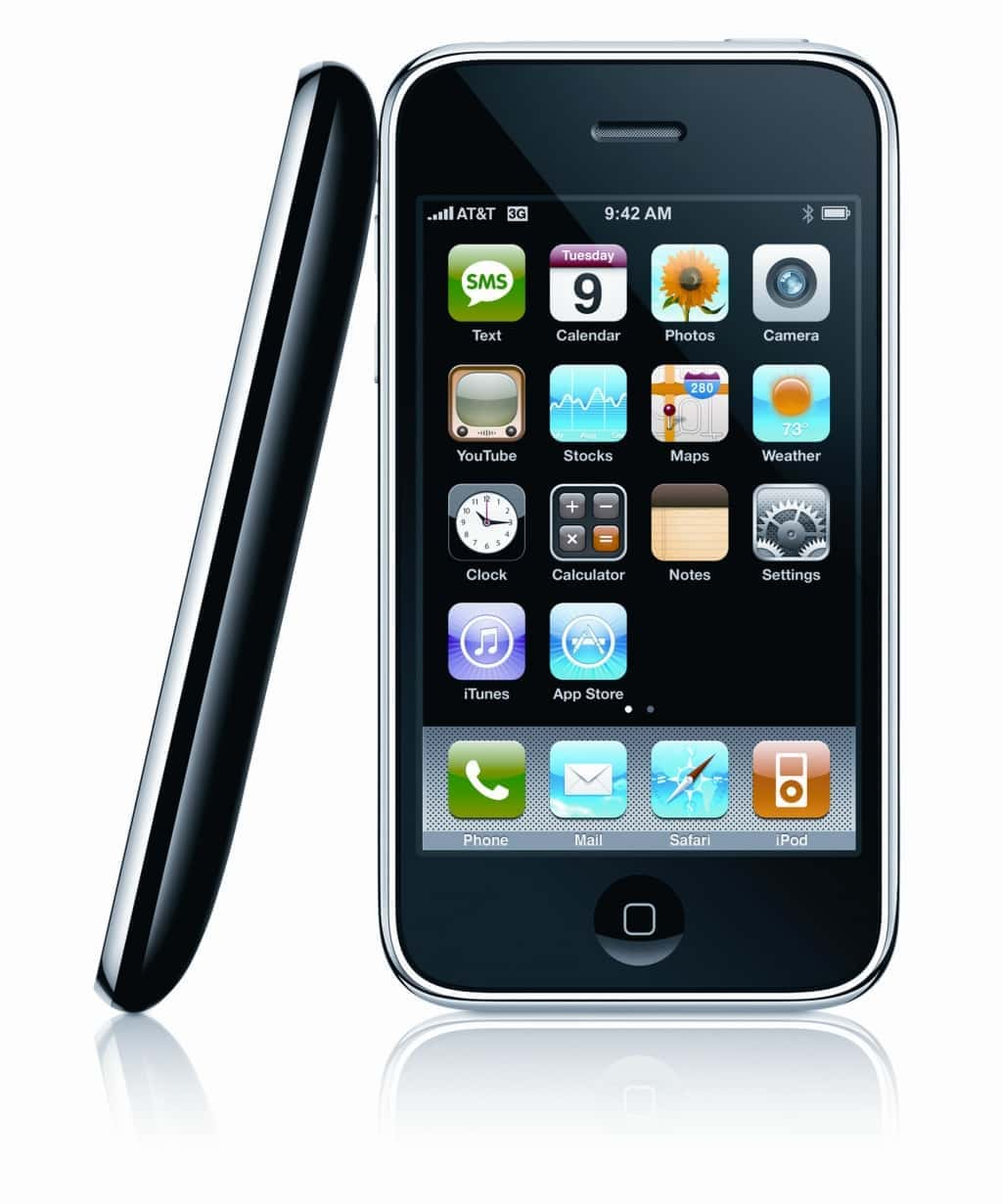 world s first iphone application for cruisers. Black Bedroom Furniture Sets. Home Design Ideas