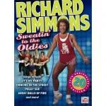 richard-simmons