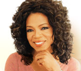homepage_header_oprah_166x145