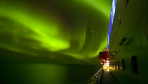 northernlights_polarlys_580x330
