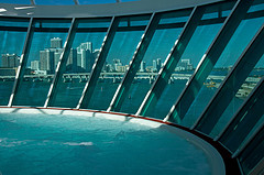 Liberty of the Seas - Royal Caribbean Internat...