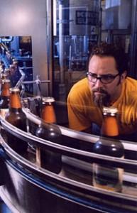alaska-brewing-company