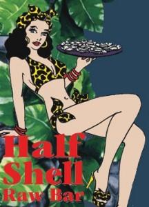half-shell-raw-bar1