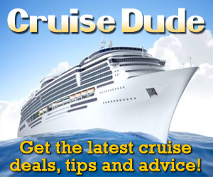 Cruise Dude Banner 4